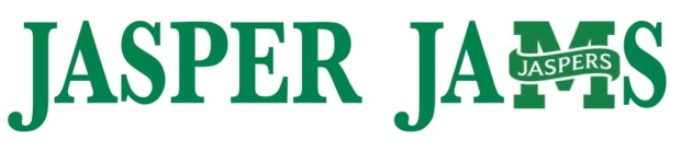 Jasper Jams Logo