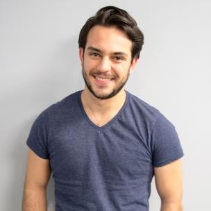 Daniel Molina.jpg