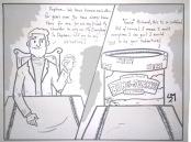 Editorial Cartoon 2/10/15