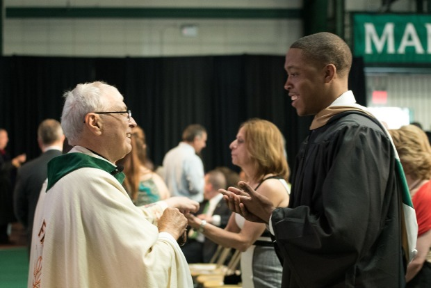 father-hill-graduation