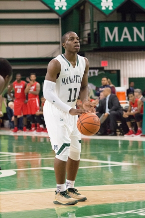 jaspers-mbb-vs-nyack-42-of-56