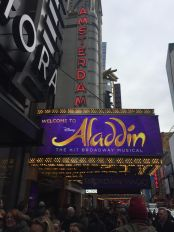 aladdinmarquee