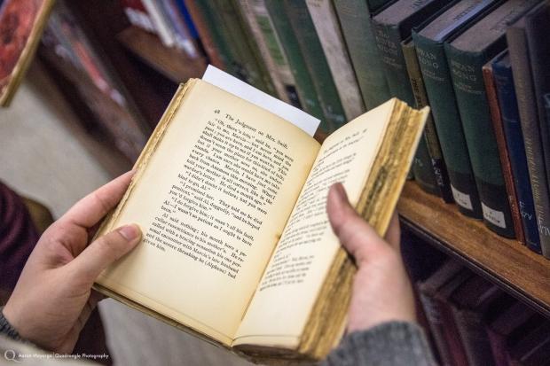 Alyssa Holding a Book.jpg