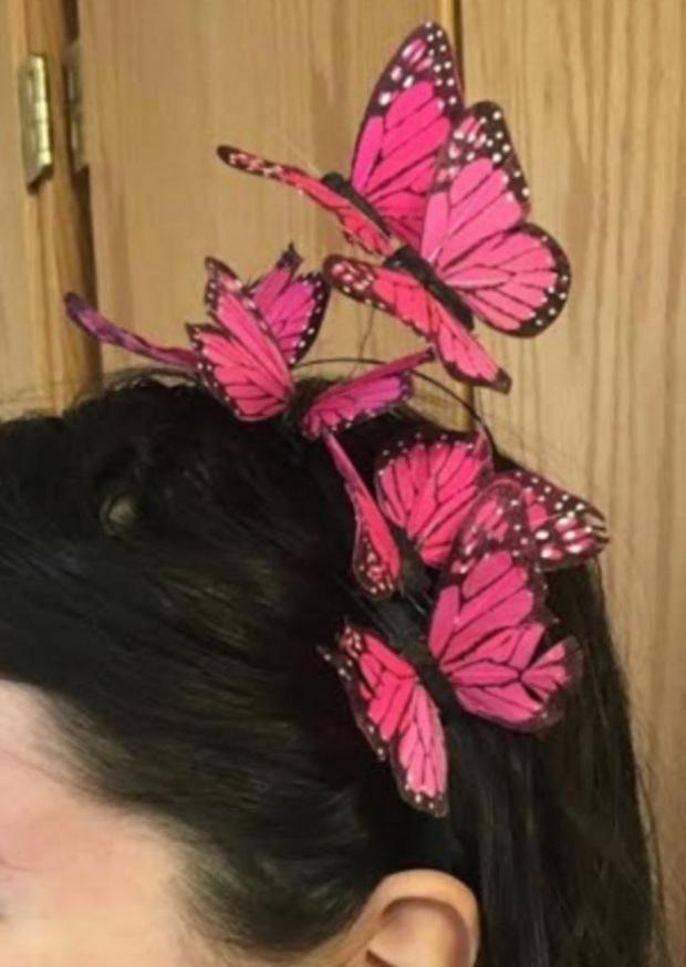kat-headband