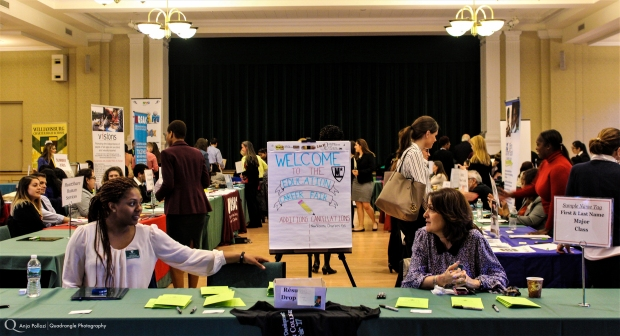 Education Career Fair (1 of 2).jpg