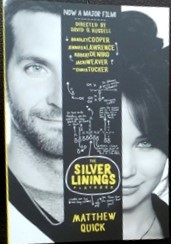 grisscorner-the-silver-linings-playbook