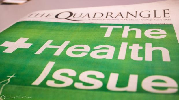 Health issue.jpg