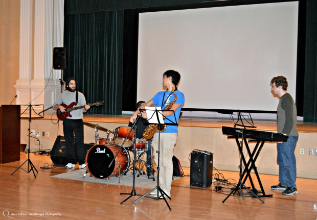 Intl Night Jazz Band.jpg