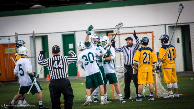 MLAX vs Quinnipiac (1 of 4).jpg