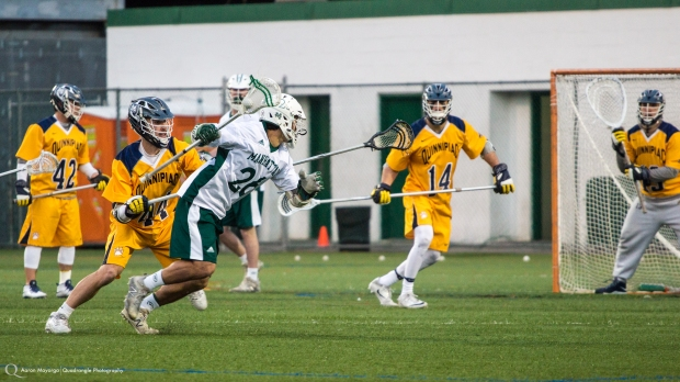 MLAX vs Quinnipiac (4 of 4).jpg