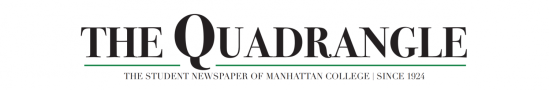 Image result for the quadrangle manhattan college
